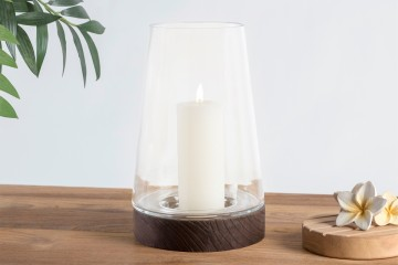 Cape Cod Candle Holder