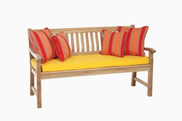 Halifax Bench 5ft