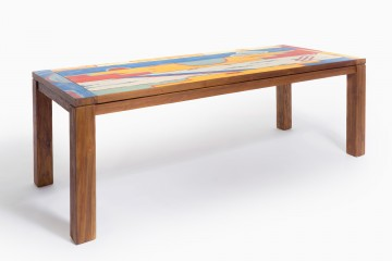 Kuta Dining Table