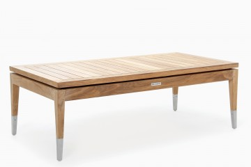 Oslo Lounge Coffee Table 60 x 120