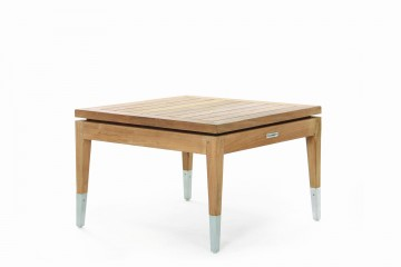 Oslo Lounge Coffee Table 60 x 60