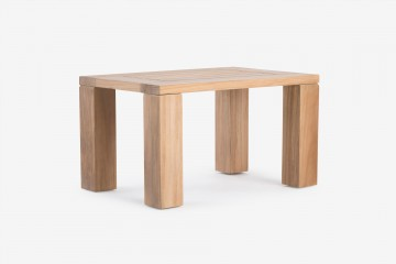 Bendigo Side Table 50 x 50 H 45 cm -