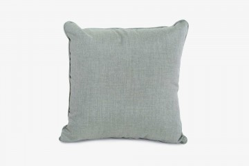 Square Pillow 50 cm - Cast Oasis