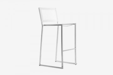 Firenze Bar Chair