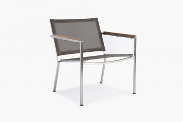 Firenze Lounge Chair