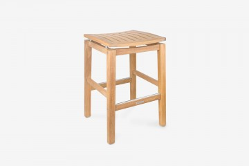 Kings Bar Stool -