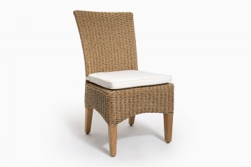 Zanzibar Dining Side Chair