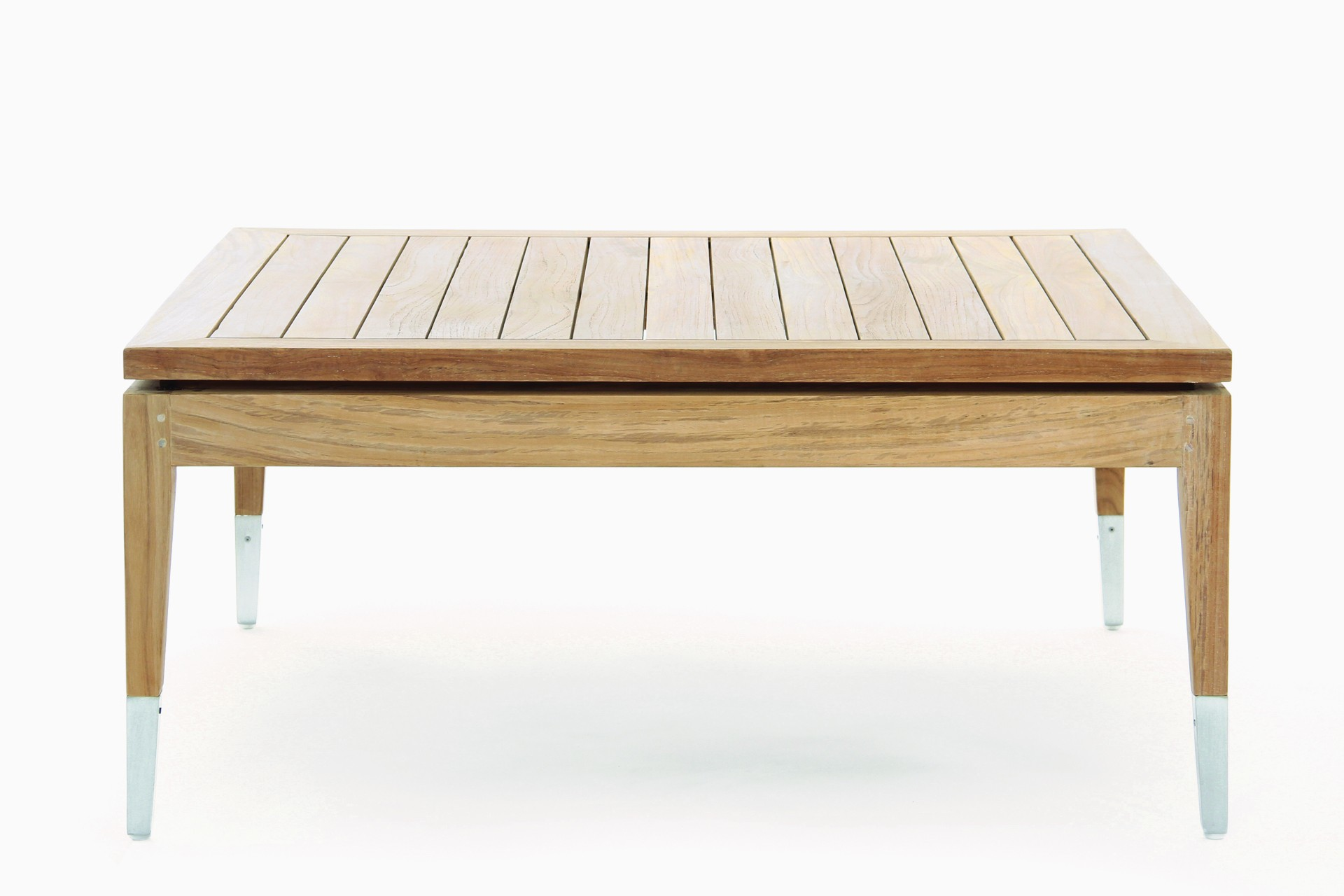100 [ fi Scando Coffee Table ]