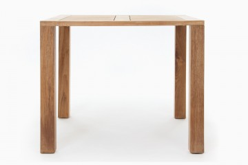 Bendigo Dining Table