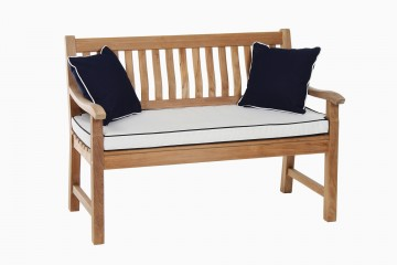 Halifax Bench 4ft