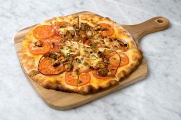 Pizza Board - Large -