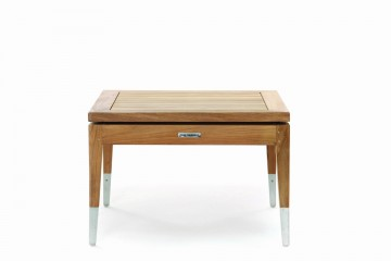 Oslo Lounge Coffee Table 50 x 50