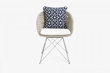 Amalfi Arm Chair
