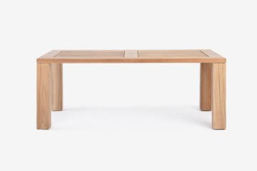 Bendigo Coffee Table 60 x 120cm -