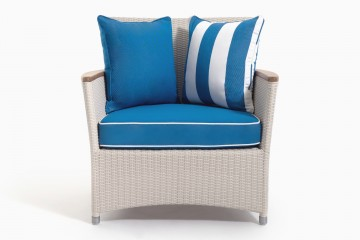 Casablanca Lounge Chair