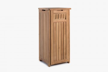 Maritime Waste Bin Small - Now 25% OFF