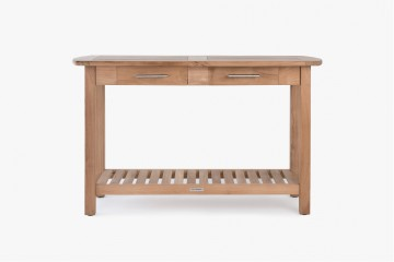 Monte Carlo Console Table W-sika -